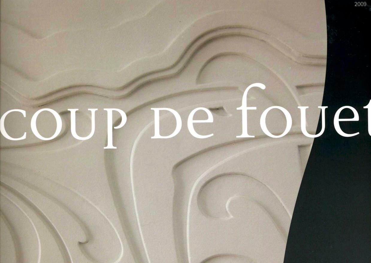 REVUE COUP DE FOUET N°718