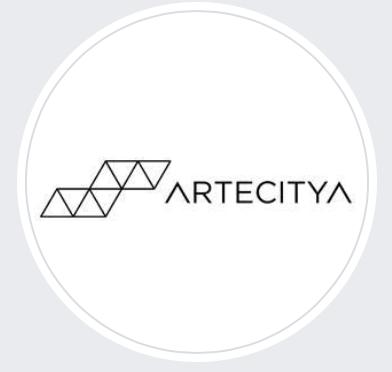 ARTECITYA