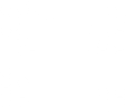 website-background-white.png