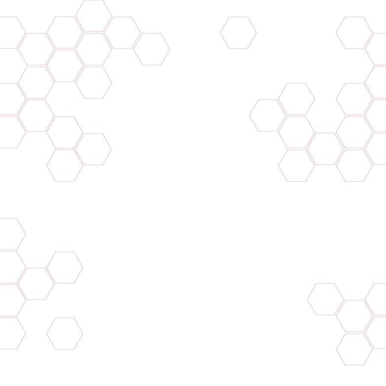 website-background.jpg