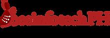 BIT - Final Logo w Tagline_edited.png