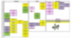 virtual schedule - v5 - page 2.jpg