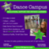 2020 fall distance learning - SAVE.jpg