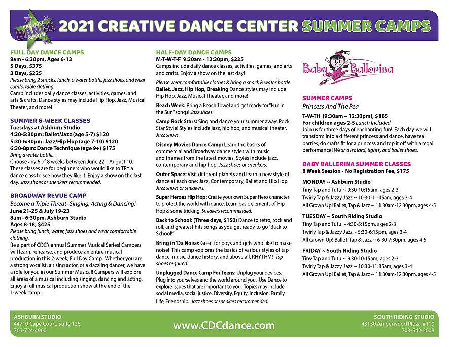 CDC_SummerCamp2021_bro.jpg