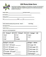 Photo order form image.jpg