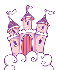 castle-transparent.png