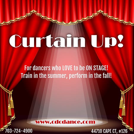 Curtain Up overall graphic.png