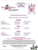Fall Ashburn schedule.jpg