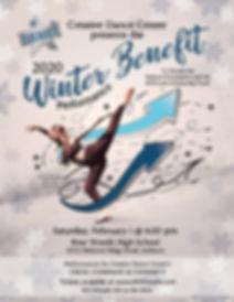 WinterBenefit2020_8x11.jpg