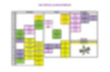 virtual schedule page 2.jpg