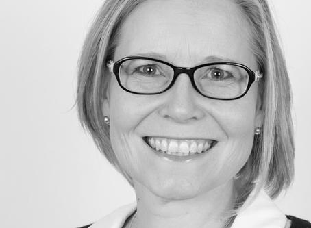 Member Story of Nina Hyvärinen