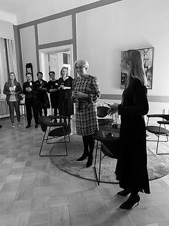 Danish_Embassy_27_11_2019.jpg