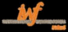 IWF_Finland_logo_RGB2_Transparent2.png