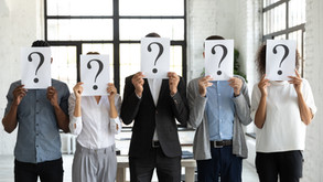 Five Accountant Identities in Business! Why it matters?