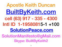 SolutionPeace-BBK20191005eVOTE-1092.010.