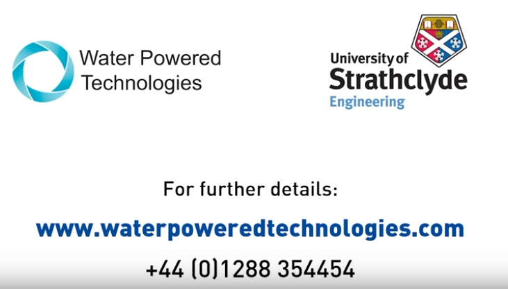 BBK2019-WaterPoweredTechnologies-SSWate