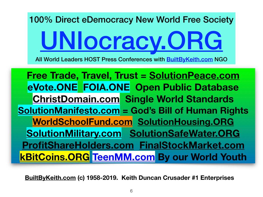 1-BBK20190318-UNIocracyFreeTrade.jpeg
