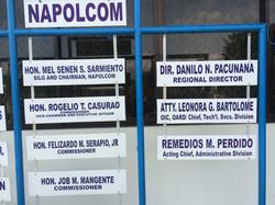 BBK20161005-NAPOLCOM-CommissionPolice-UNIocracy-395