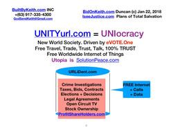 BBK20180122-UNITYurl-NewWorldMasterPlan6