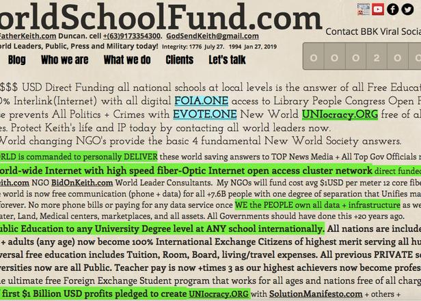 BBK20190127-WorldSchoolFund-ScreenShot.p