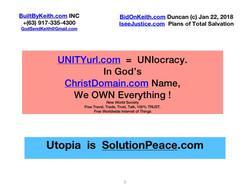 BBK20180122-UNITYurl-NewWorldMasterPlan3