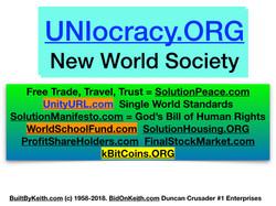 1SSW-BBK20180527-UNIocracyORG-BannerMaster