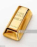 GoldBarSingle.jpg