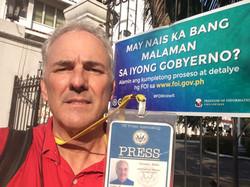 BBK20170307-Palace-DuterteVisit-PressPass