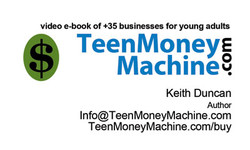 TeenMoneyMachine_BC