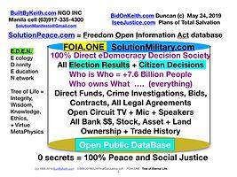 4-BBK20190524-FOIA-ONE-Database.jpeg