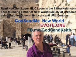 BBK20150403-JerUSAlem-KeithNewWorldCrusader-headShot-GodSendKeith
