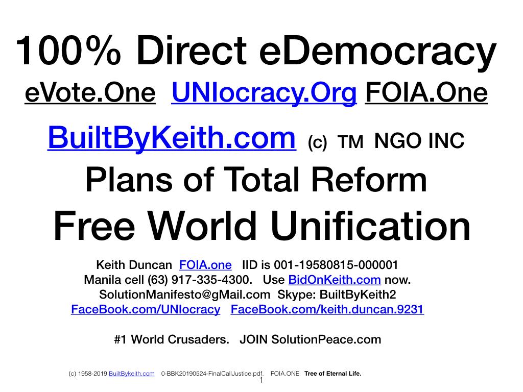 0-BBK20190524-DirectDemocracy