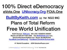 0-BBK20190524-DirectDemocracy.jpeg