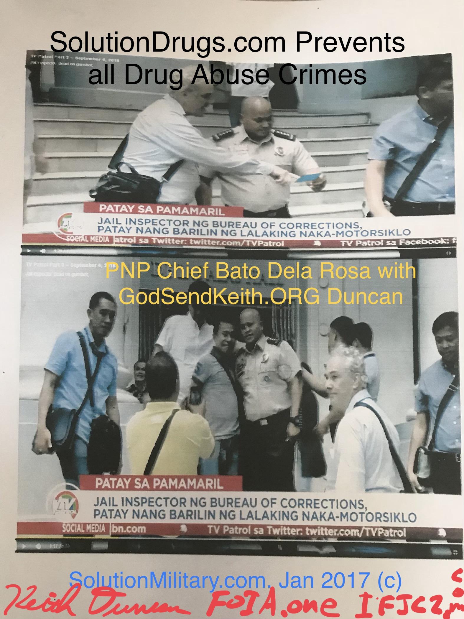 BBK20180913-SolutionDrugs-ChiefPNP-BataD