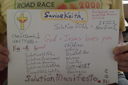 BBK20160111SaviorKeith-Diagram-SolutionManifesto-RoadRace2008