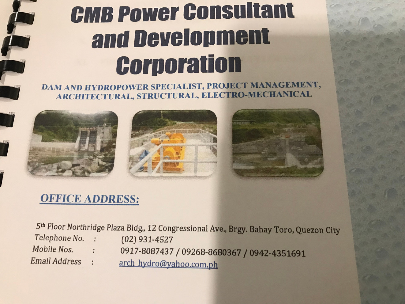 CMB-PCDC-ConradoBacoy-Profile.JPG