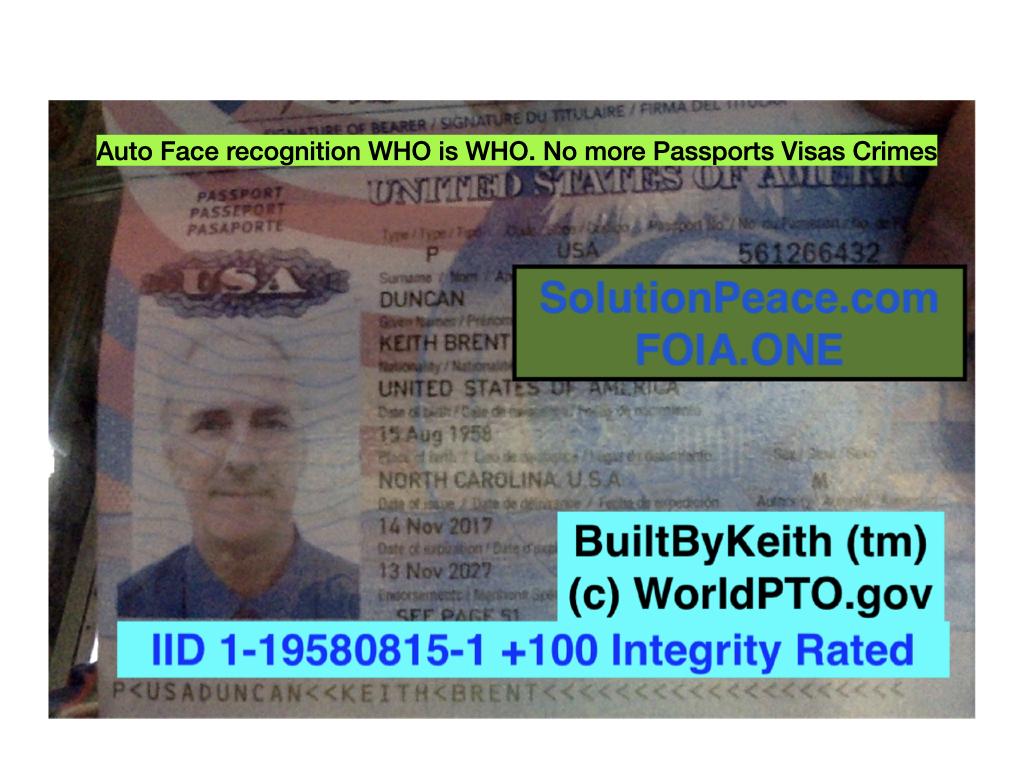 CreatorKeith-PassPortFOIA-IID