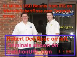 RobertRoseMugShot2005-TerroristROSEHeadShot.png