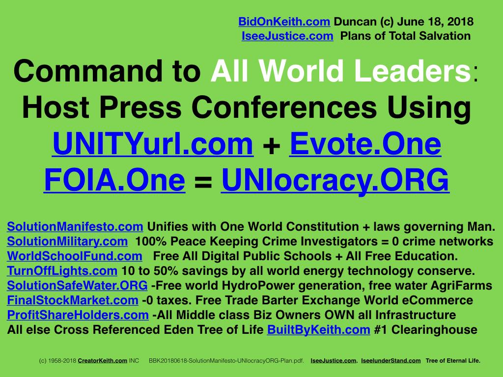 2-BBK20180618-UNIocracyORG-CommandPressM