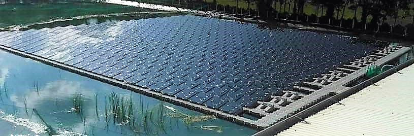 Sean Agro - Completed Floating Solar.jyy