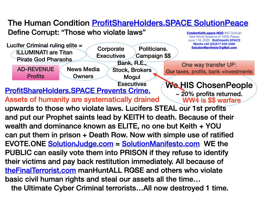 SPD-1121ProfitShareHoldersSPACE-final012