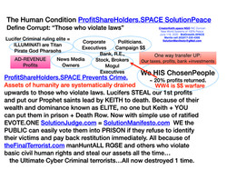 SPD-1121ProfitShareHoldersSPACE-final012