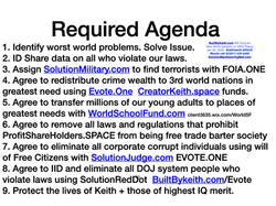Required9Agenda029