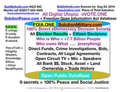 SolutionPeace-BBK20190906-eVOTE-DigitalS