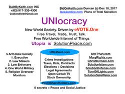 BBK20171218-UNIocracy-NewWorldSociety-SLIDES.007