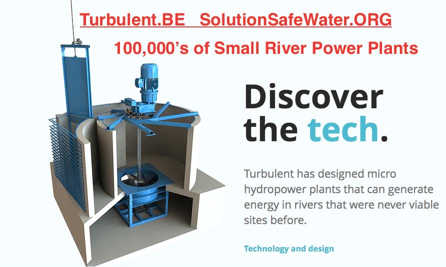 00-BBK20190220-TurbulentBE-SolutionSafeW