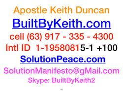 SolutionPeace-BBK20191211-1098.016