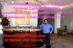 BBK20180208-RobertRose-OneOceanBahamas-terrorist-HeadShot-1044