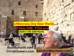 BBK2019405-JerUSAlem-BuiltBykeith-Headsh