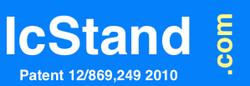 IcStandLogoPatentMaster.png